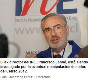 INE_inserir