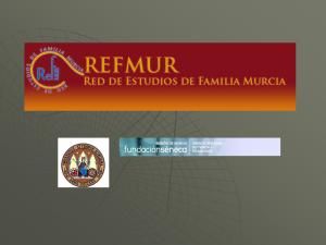 REFMUR