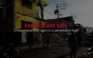 Haiti_Earthquake_Kids